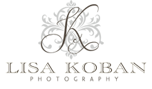 Lisa Koban Photography